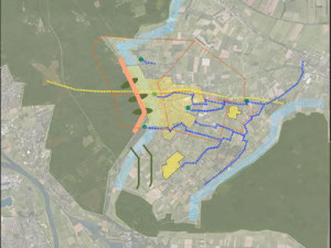 structuurvisie Groesbeek 480x360-80