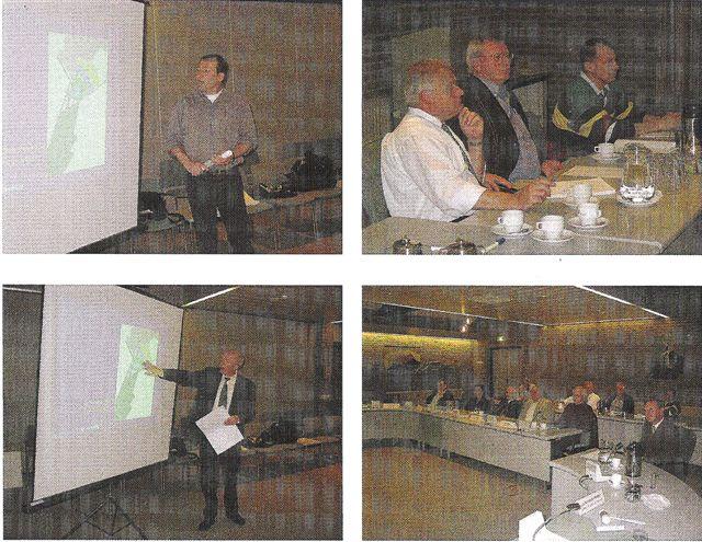 workshop gemeenteraad