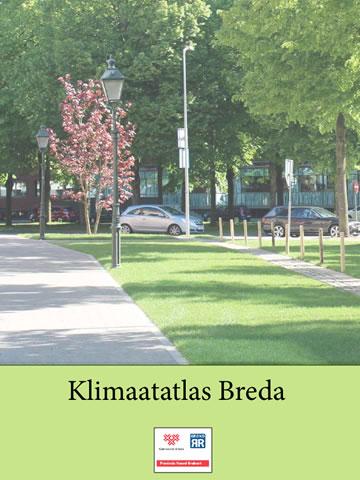 voorkant rapport Breda